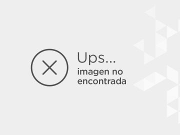 Elijah Wood y Nacho Vigalondo en la primera imagen de rodaje de 'Open Windows'