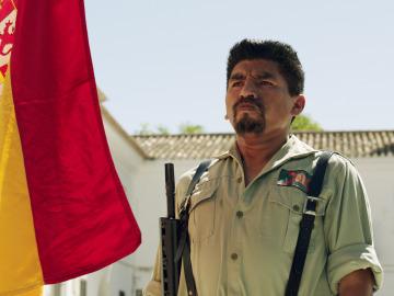 Juan Carlos Aduviri