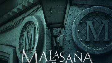 Cartel de Malasaña 32