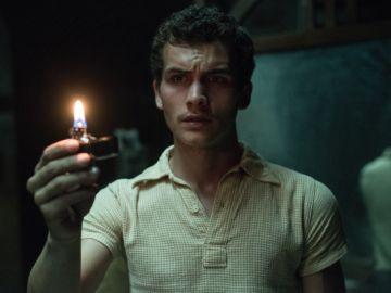 'Malasaña 32', en cines el 17 de enero