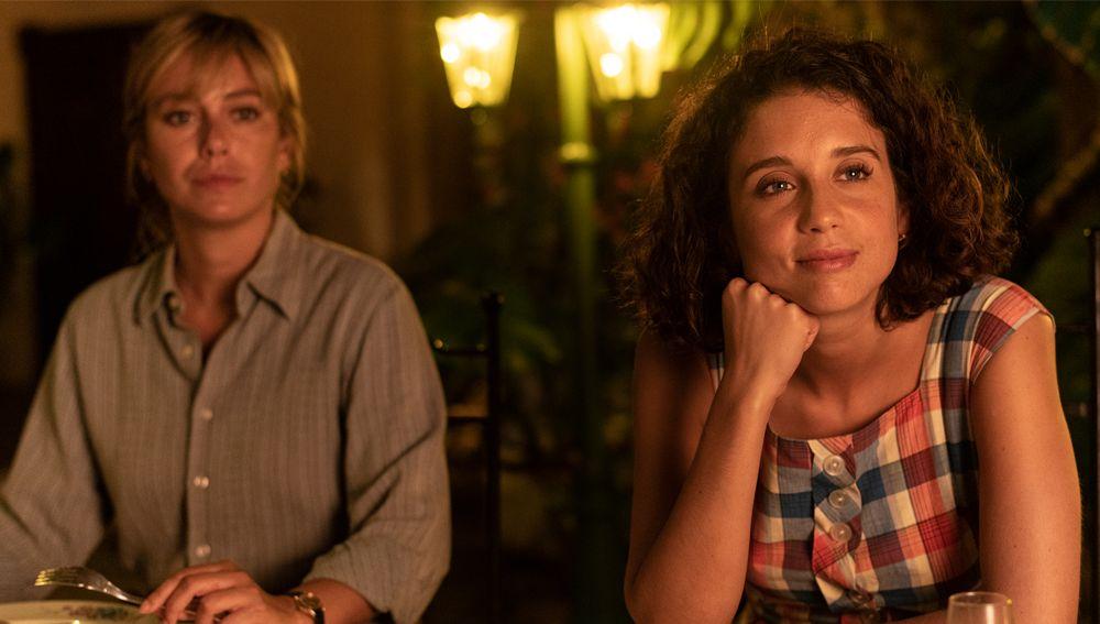 'El Verano Que Vivimos', en cines este viernes