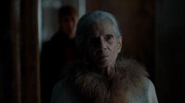 'La abuela', la nueva película de terror de Paco Plaza