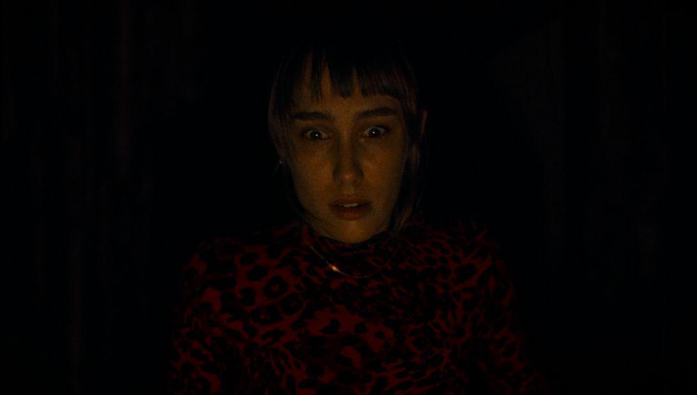 'La Abuela', en cines el 29 de octubre