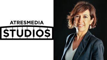 Atresmedia Studios