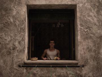 'Malasaña 32' llega a los cines el 17 de enero
