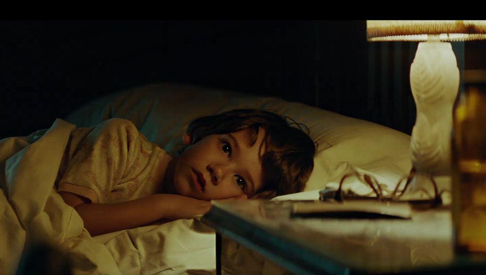 'Malasaña 32' llega a los cines este viernes