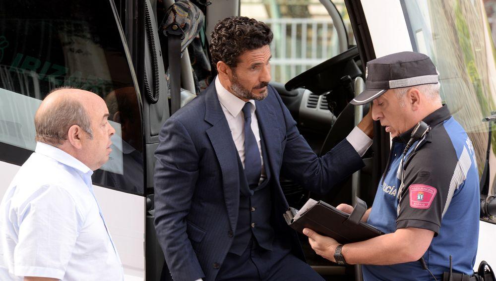 'Superagente Makey' llega a los cines el 17 de julio