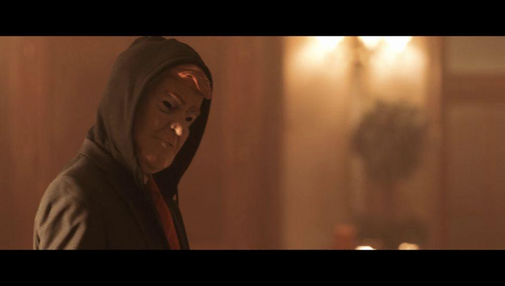 'Superagente Makey', en cines el 17 de julio