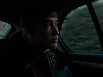'La abuela', una película de terror de Paco Plaza