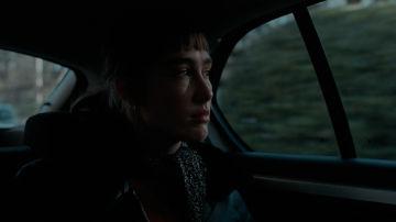'La abuela', en cines el 22 de octubre