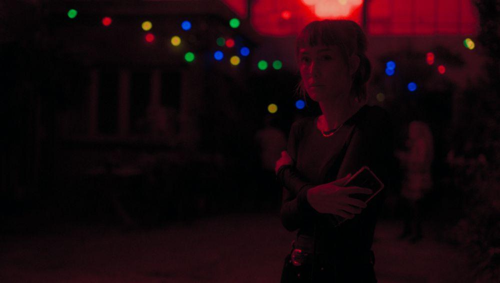 'La abuela' es la nueva película de terror de Paco Plaza